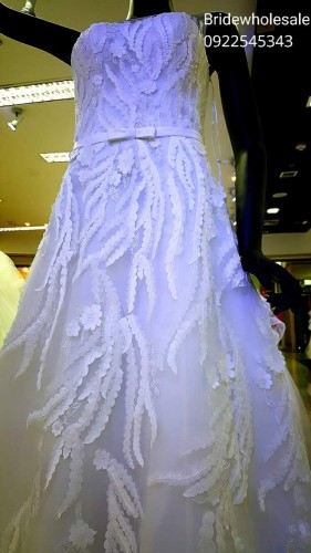 New Trend Bridewholesale