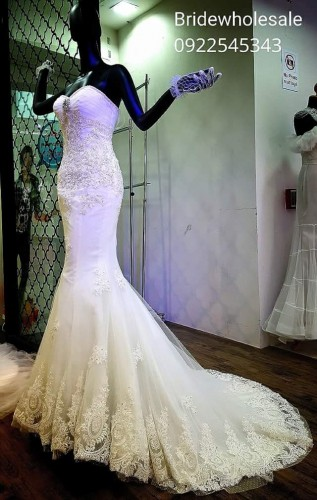 Beauty Bridewholesale