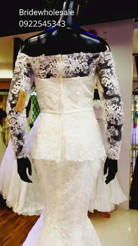 Famous Style Bridewholesale
