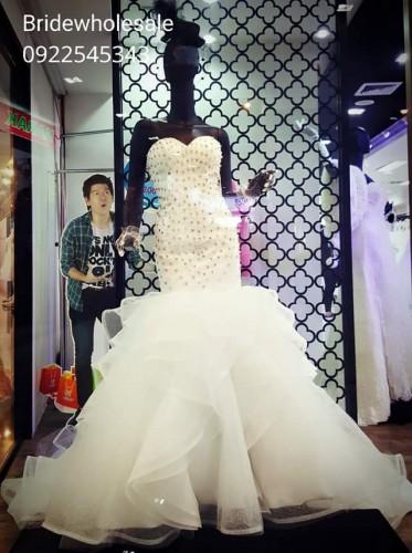 Fantastic Bridewholesale