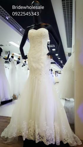 Elegance Bridewholesale