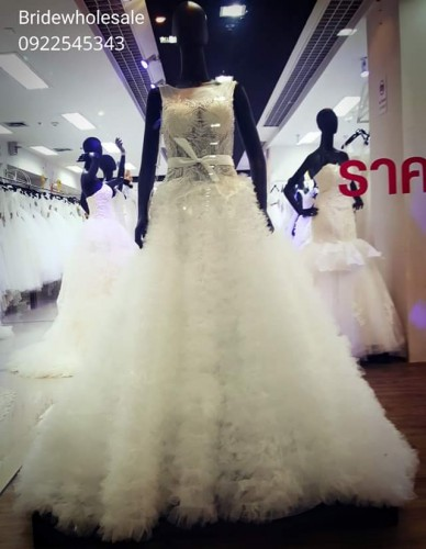 So Chic Bridewholesale