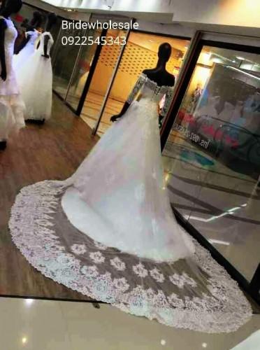 Grand Style Bridewholesale