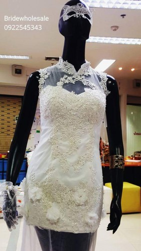 Fashionable Bridewholesale