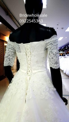 Forever Bridewholesale
