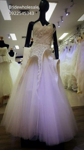 Fashion Bridewholesale