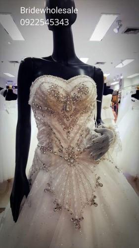 Diamond Bridewholesale
