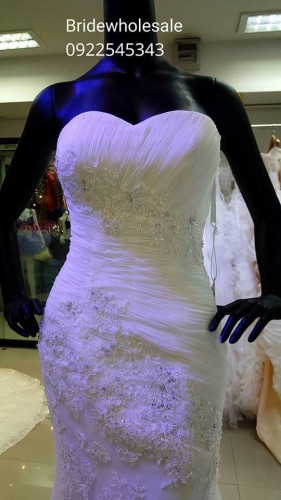 Perfect Bridewholesale