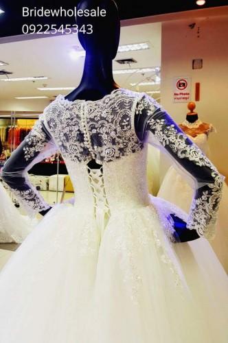Bridal Bridewholesale