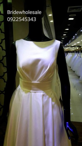 Simply Bridewholesale