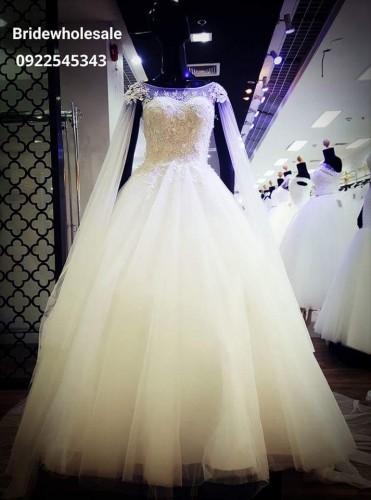 Trendy Style Bridewholesale