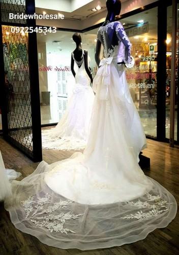 In Style Bridewholesale