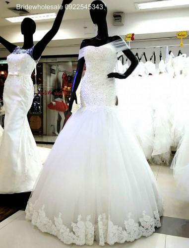 Glamourous Bridewholesale