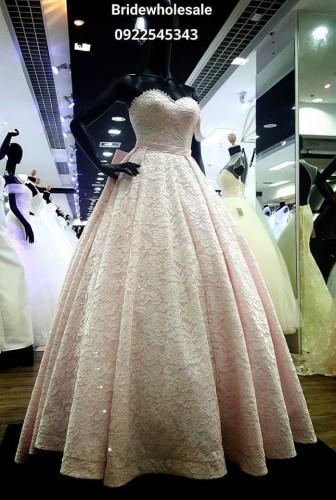 Contempolary Bridewholesale