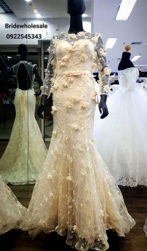 Feminine Bridewholesale