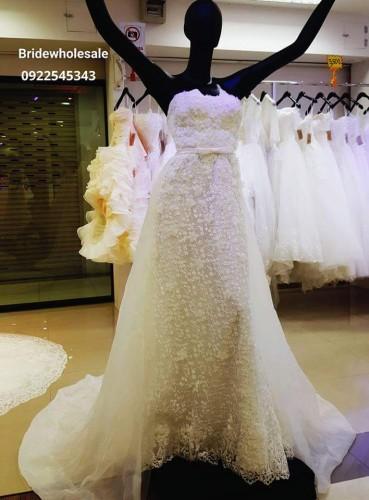 Chic Style Bridewholesale