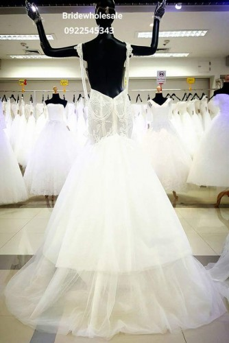 Chic Bridewholesale
