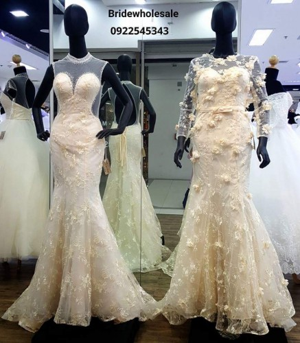All Style Bridewholesale