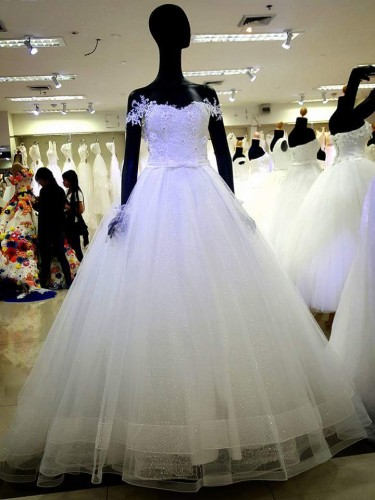 Most Beautyful Bridewholesale