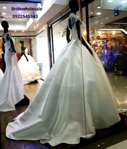 Forever Style Bridewholesale