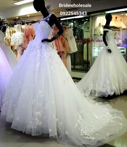Beautyful Bridewholesale