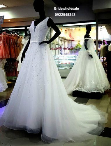 Charming Bridewholesale