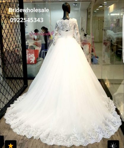 Queen Bridewholesale