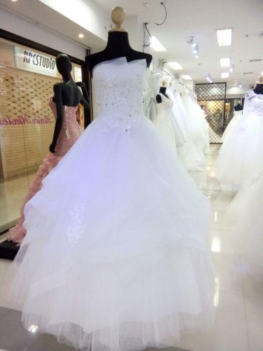 All Styles Bridewholesale