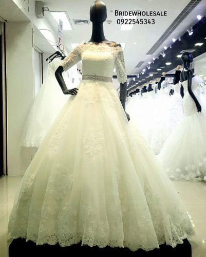 Bridal Beauty Bridewholesale