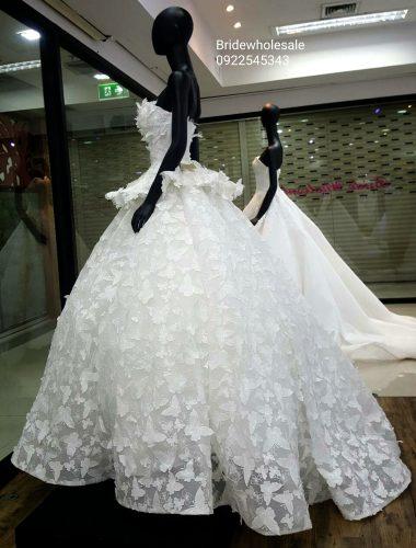 Instyle Bridewholesale