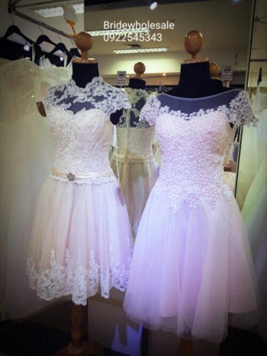 Special Bridewholesale