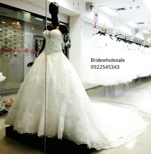 Shooting Style Bridewholesale