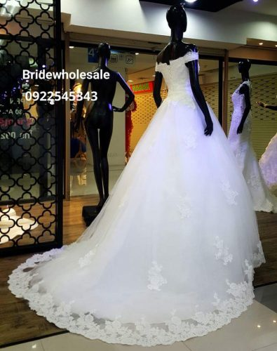 Popular Bridewholesale