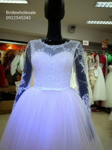 Celebrity Bridewholesale