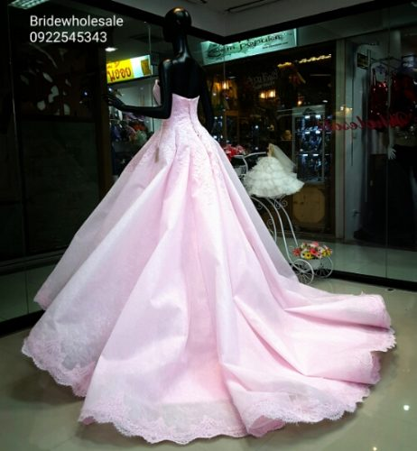 Sweet Style Bridewholesale