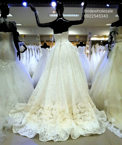 Lovely Bridewholesale