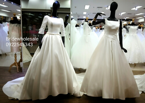 Most Classic Bridewholesale
