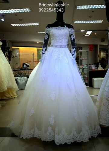 Bridal Dream Bridewholesale