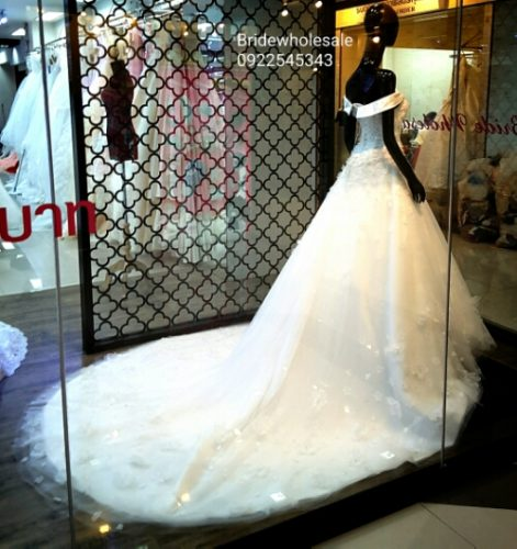 Great Style Bridewholesale