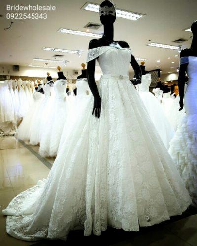 Exotic Style Bridewholesale