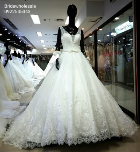 Most Fabulous Bridewholesale