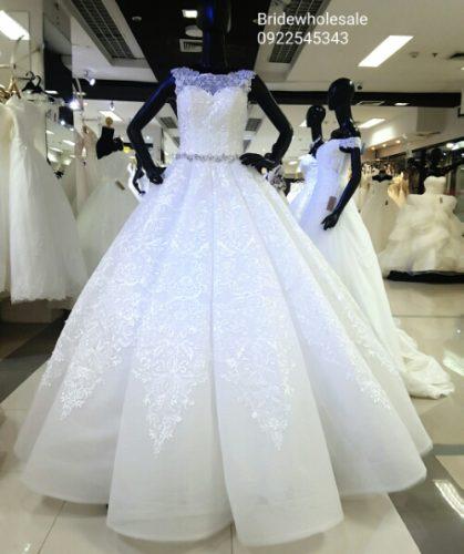 Exclusive Style Bridewholesale