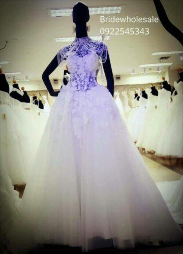 Grace Style Bridewholesale