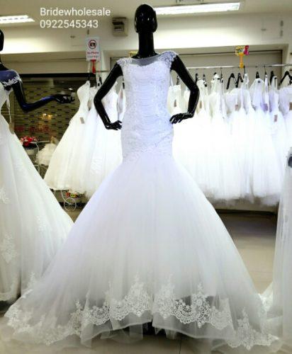 Luxury Style Bridewholesale