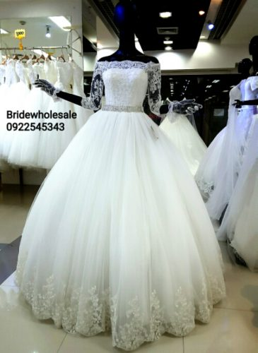 Beauty Style Bridewholesale