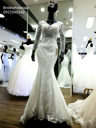Perfect Style Bridewholesale
