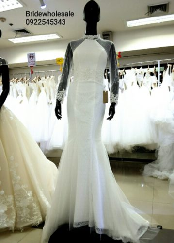 Inspirational Bridewholesale
