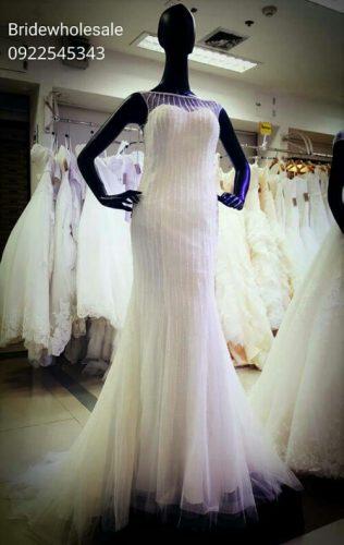 Delightful Bridewholesale