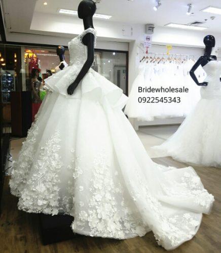 Artistic Bridewholesale