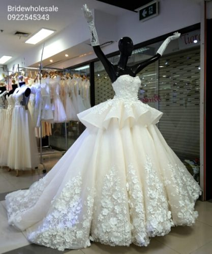 Whimsical Bridewholesale